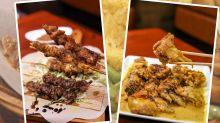 【荃灣美食】 隱世正宗印尼龍目島菜式!必試印尼華僑主理惹味醬燒雞