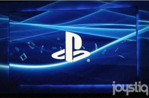 Sony throws down new games, new footage, and the gauntlet at E3 2013