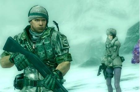 Resident Evil: Revelations supports save data reset; no plans for Circle Pad bundle