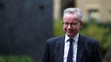 Brexit breakthrough? UK, EU agree to intensify trade talks