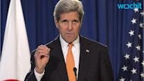 Kerry to Travel to Sri Lanka, Kenya and Djibouti