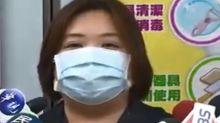 涼麵大腸桿菌群超標 台北市3店家複檢仍不合格