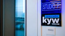 Why Entercom and KYW Newsradio dropped CBS3 to partner with NBC10
