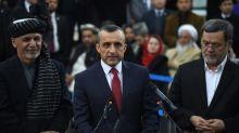 Governo afegão e talibãs iniciam em Doha decisivas negociações de paz