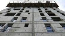 Action Logement prévoit 1,2 milliard d'euros pour transformer des bureaux en logements