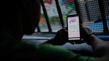 La pandemia acelera el avance de la tecnología pero reaviva el debate sobre la privacidad