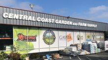 GrowGeneration Purchases All the Assets of Central Coast Garden and Farm Supply