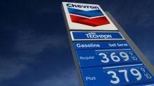 Anadarko acepta negociar con Occidental tras una oferta superior a la de Chevron