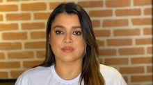 """Preta Gil se define pansexual e relembra primeira vez: """"Com mulher"""""""