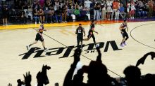 Clippers-Suns Western Conference finals preview capsule