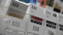 Cost of Juul stake continues to mount for Marlboro maker