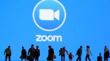 Exclusive: Zoom plans to roll out strong encryption for paying customers