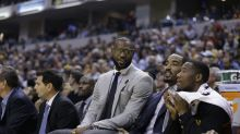 How much of an impact can NBA 'player-resting rules' really have?