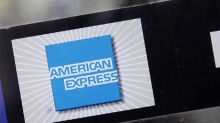 American Express Stock Could Reward Dip Buyers