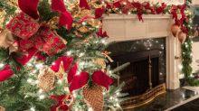 Carrie Fisher, il toccante tributo della figlia a due anni dalla sua morte
