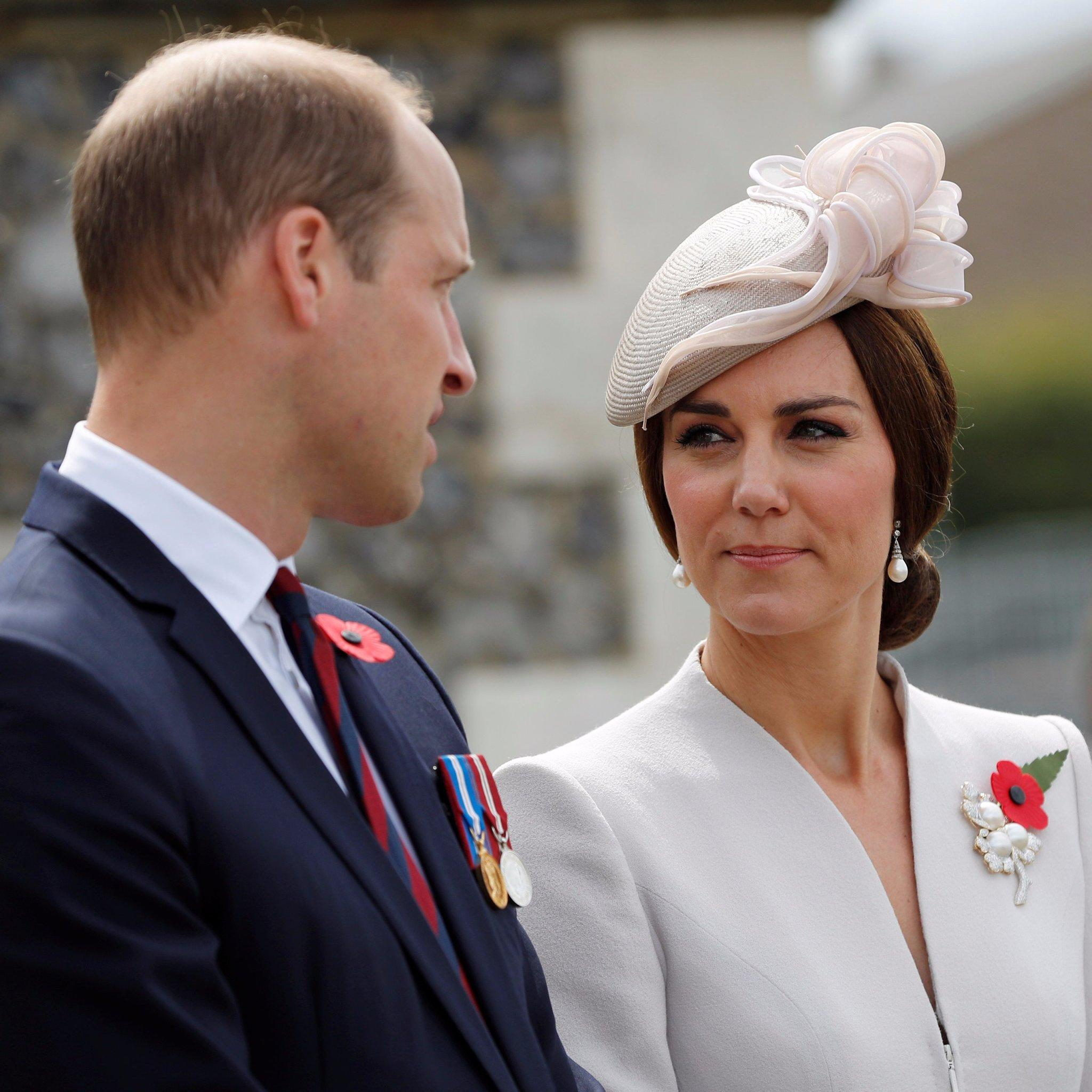 Why The Next Royal Baby Could Be Coming Sooner Than We All