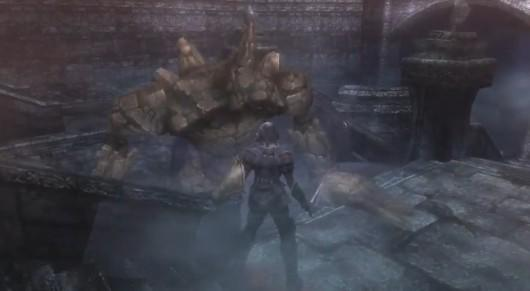Wizardry Online adds high-level dungeon for launch