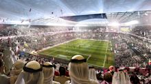 World Cup 2022: Stadiums, fixtures & tickets