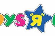 Toys R Us offers buy one, get $20 off deal