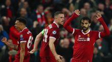 Liverpool legend predicts his Champions League final hero