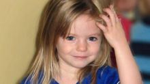 Madeleine McCann police reveal they are pursuing 'significant and critical' line of inquiry