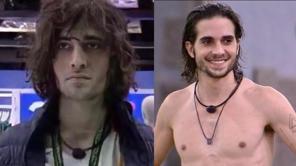 BBB 21 | Últimas notícias do Big Brother Brasil 2021 ...