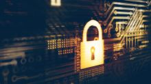 Mid-sized businesses want security embedded in the network
