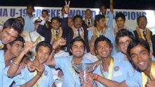 2008 U-19 World Cup-winning Indian team: Where are they now?