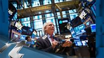 Financial Economics Latest News: With Little Reason to Extend Rally, Wall Street Dips