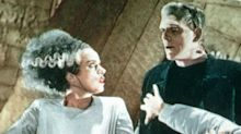 'Bride of Frankenstein' reboot rises again with Amy Pascal at Universal