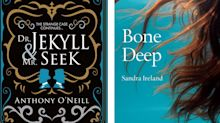9 best Scottish fiction books