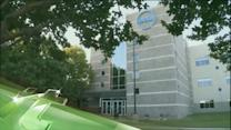 Latest Business News: ISS Backs Dell-Silver Lake Buyout Plan