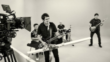 Fresno, Skank, Sepultura: conheça origem dos nomes curiosos de bandas brasileiras