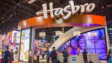 Sales Slump & High Costs to Hurt Hasbro (HAS) in Q1 Earnings