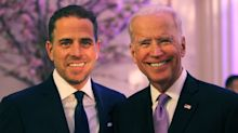 Biden's frontrunner status comes with Burisma baggage: Yahoo News Explains