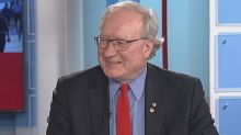 Wade MacLauchlan one of Canada's most popular premiers, poll finds
