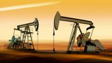 Oil & Gas Drilling Industry Outlook Showing Signs of Improvement