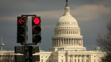 Congress should act quickly to fix Dodd-Frank's 'overcorrections'