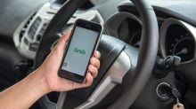 Uber recebe multa de US$ 4,8 milhões por práticas anticompetitivas em Cingapura