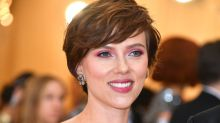 Why Scarlett Johansson's new role is so controversial