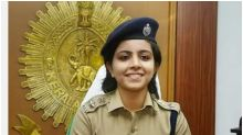 Real Life 'Singham': Kerala Police Chief Travels to Saudi to Nab Absconding Child Rapist