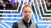 Stephen Graham reveals reason he took role in Venom 2