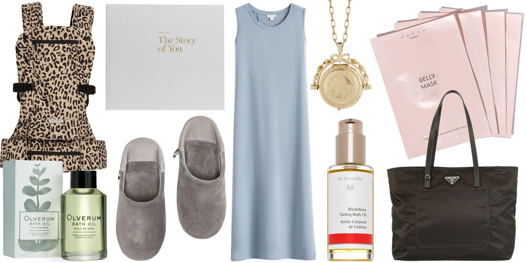 The 25 Best Gifts For Pregnant Women