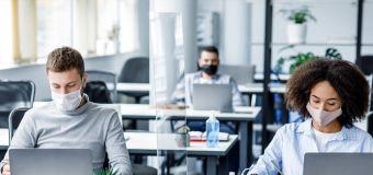 De vuelta a la oficina: 5 consejos para liderar a tu equipo con empatía