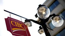 CIBC refunding 1.4 million credit card customers for years of improper fees