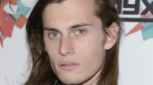 Australian Actor, Musician and Model Harry Hains, Son of Actress Jane Badler, Dead at 27
