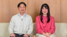 Aiko de Japón: la princesa sin trono en una cárcel de oro sin poder elegir un amor