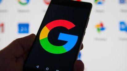 Google fined €4.3bn by EU over antitrust violations
