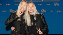 Bye Baby Ariel! Lisa & Lena sind Nummer 1 bei Musical.ly