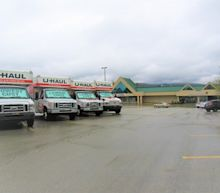 U-Haul Reuse of Former Kmart will Bring Benefits to Latrobe